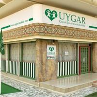 uygar-1024x400