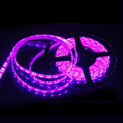 New-Waterproof-font-b-Purple-b-font-font-b-LED-b-font-font-b-Strip-b
