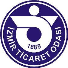 20_eko_izto_logo