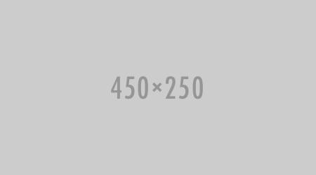 450x250
