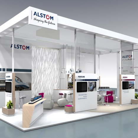alstomstand1