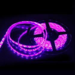 New-Waterproof-font-b-Purple-b-font-font-b-LED-b-font-font-b-Strip-b
